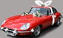 Jaguar E-type verleih,  mieten,Oldtimer, Jaguar E, ausleihen
