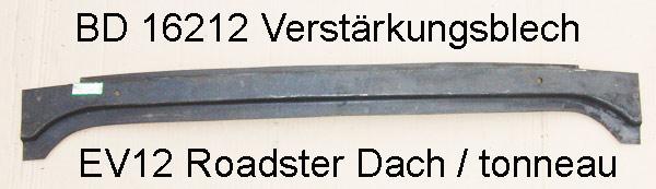 Jaguar Parts , Blechteile , Karosserie , Türen , Kofferraumdeckel ,  E-Type , Etype, XKE , Serie 3, series 3 , series 1, 5,3 L,  4,2l